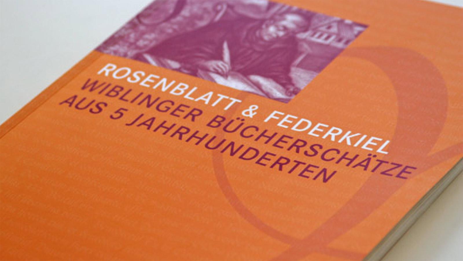 rosenblatt1.jpg