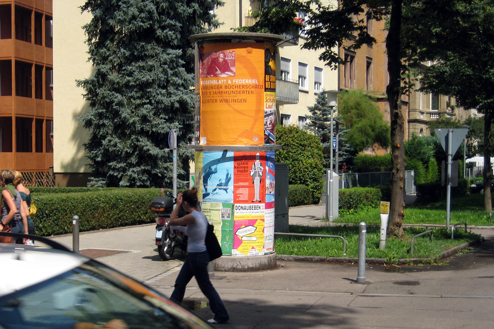 rosenblatt6.jpg