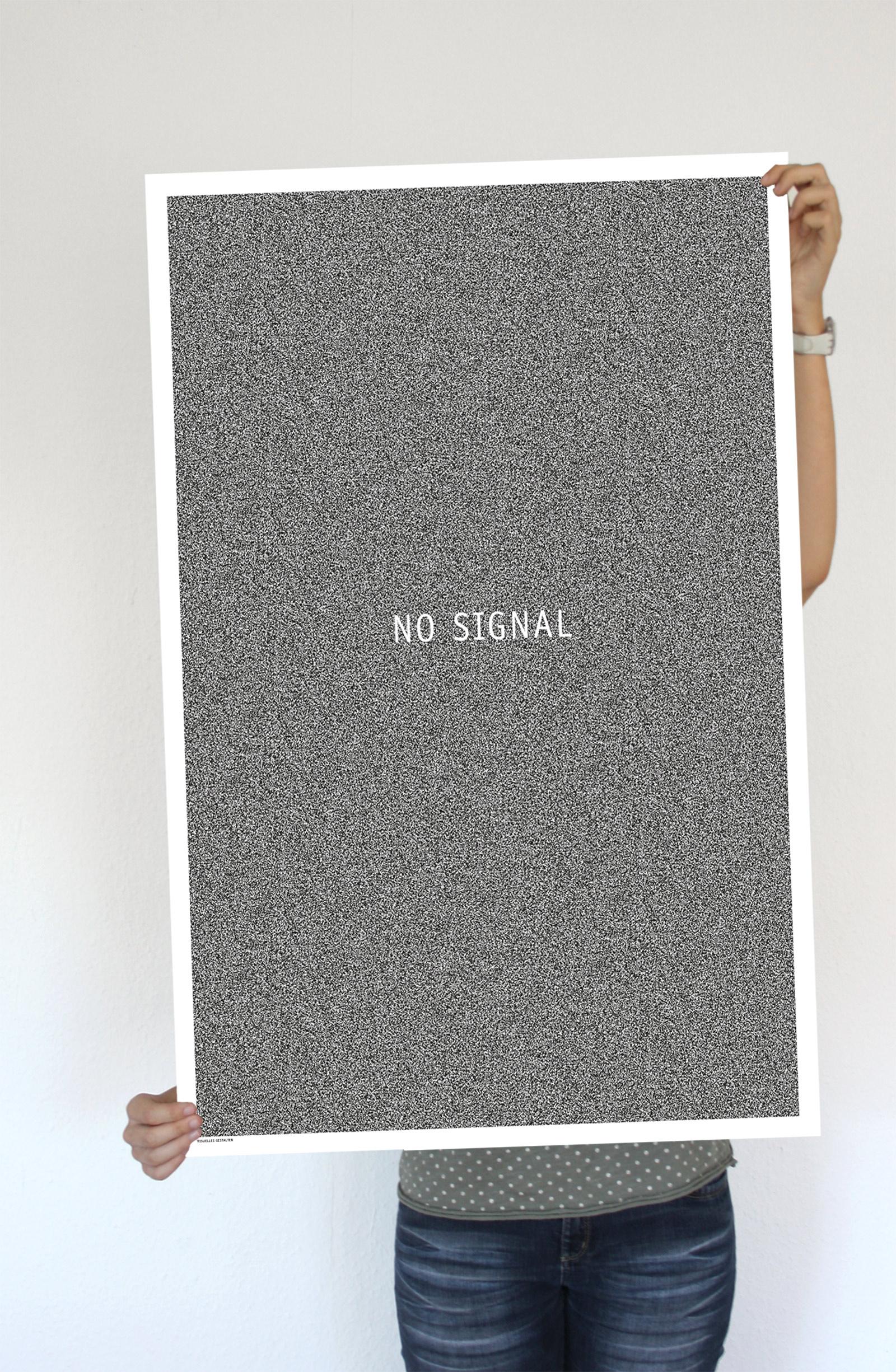 plakat5.jpg