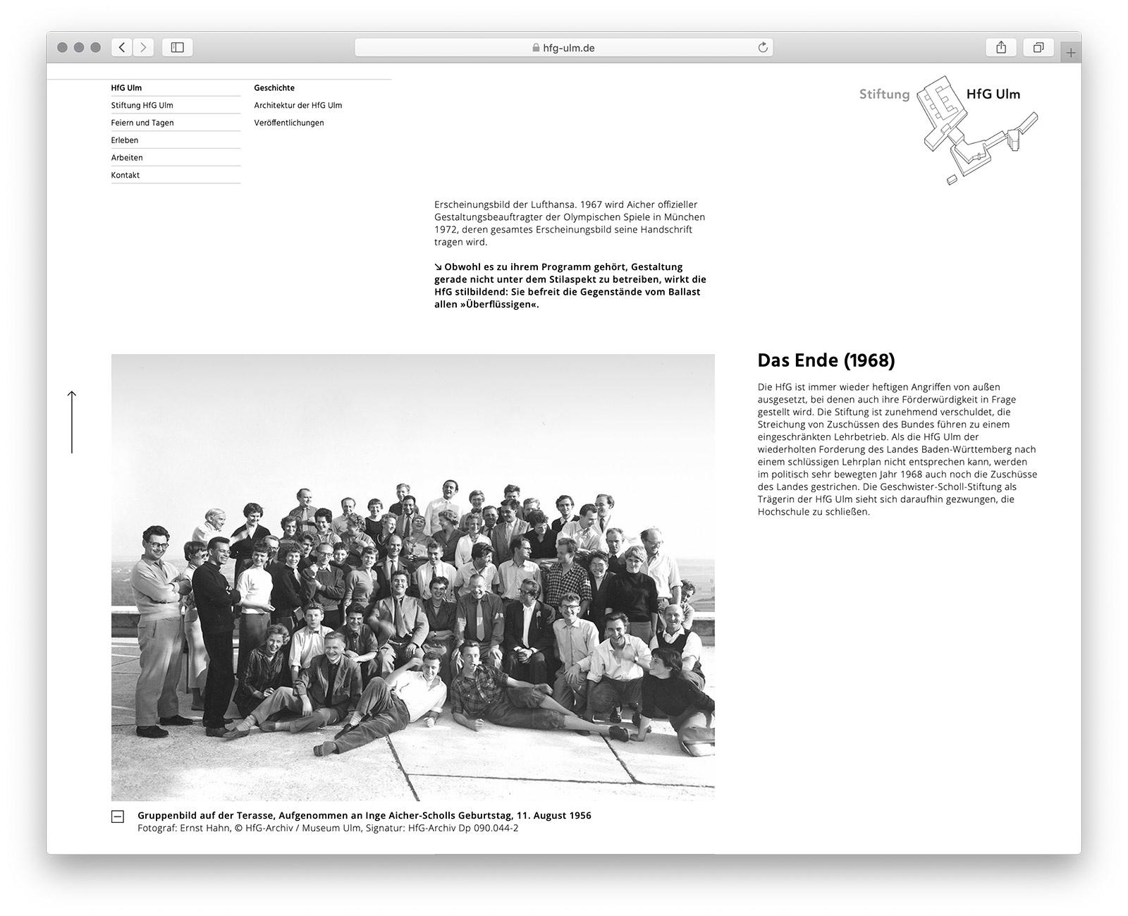 hfgwebsite12