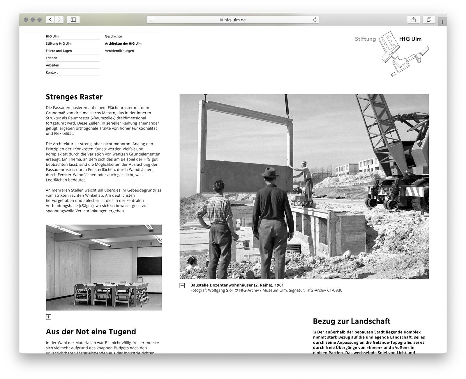 hfgwebsite10