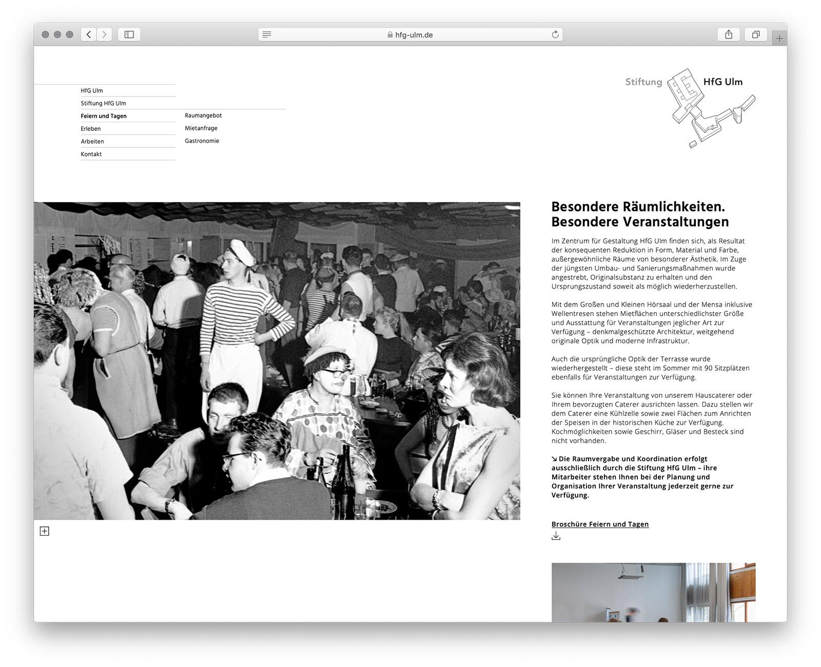 hfgwebsite11