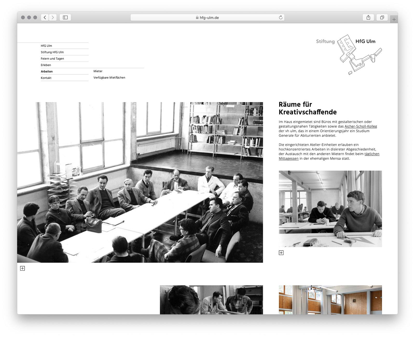 hfgwebsite8
