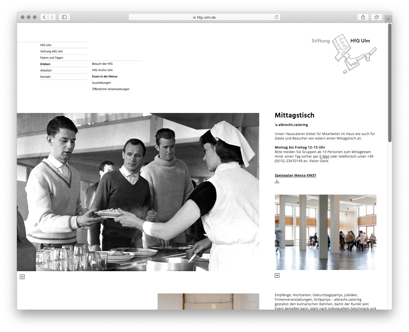 hfgwebsite6