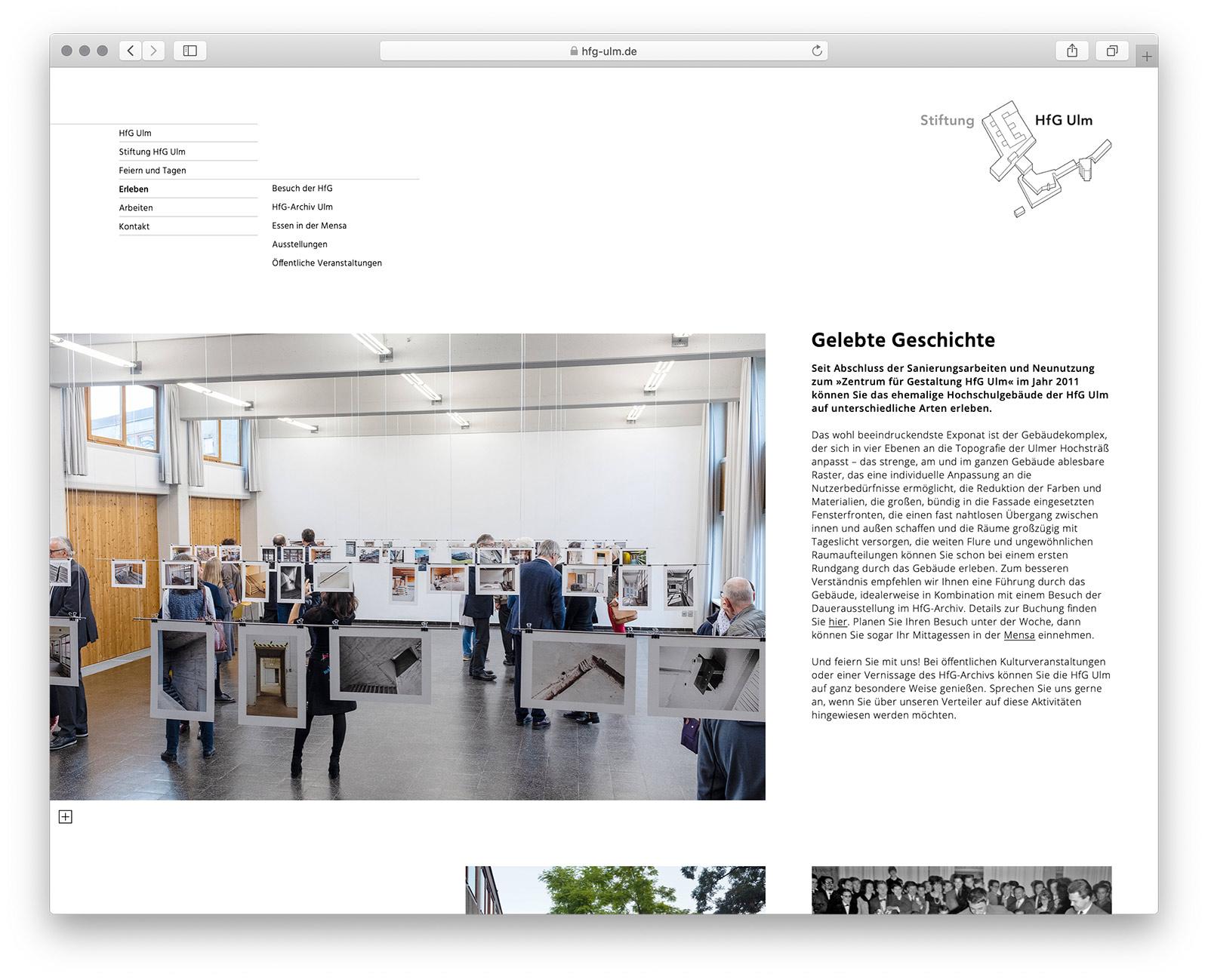 hfgwebsite3