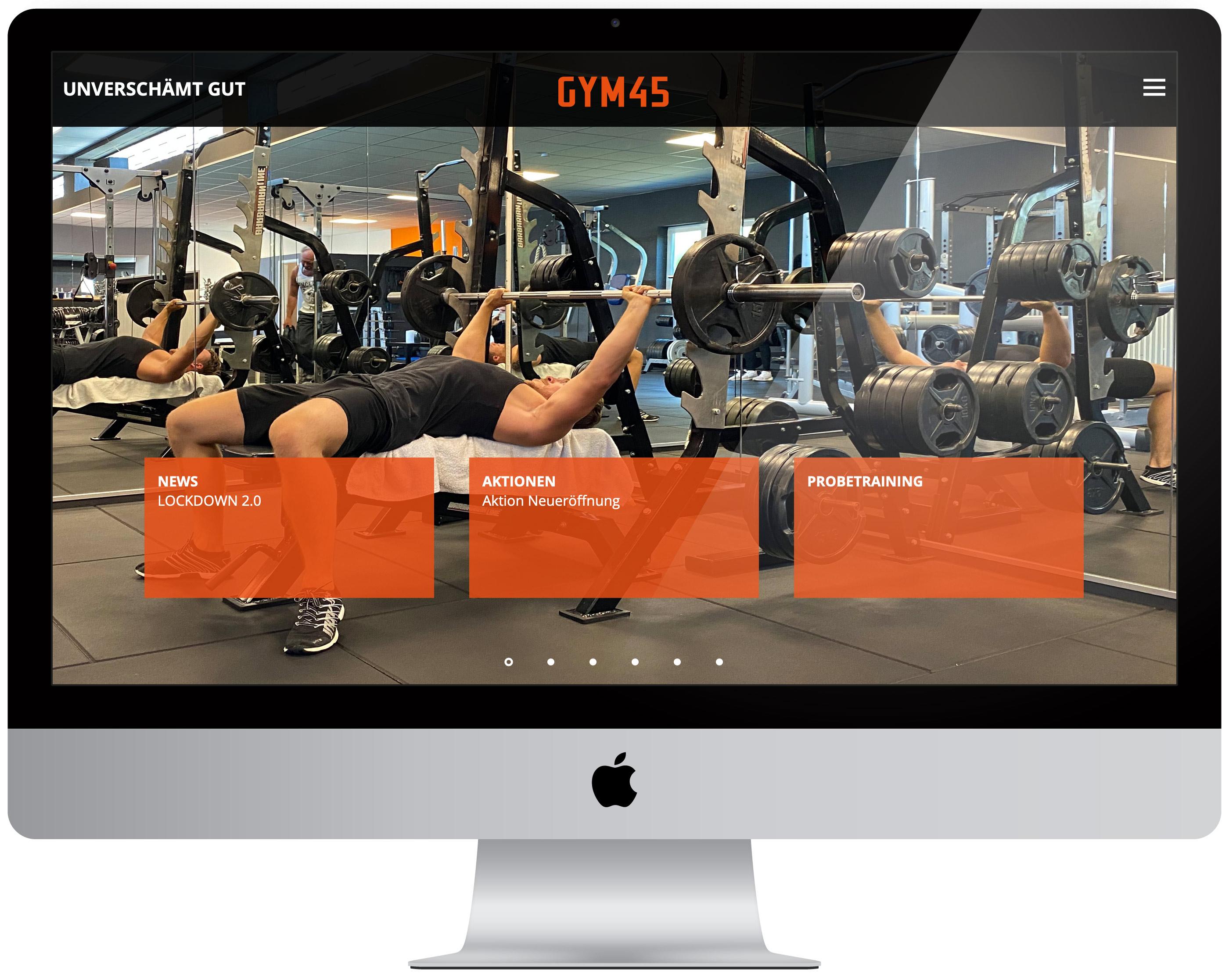 gym5.jpg