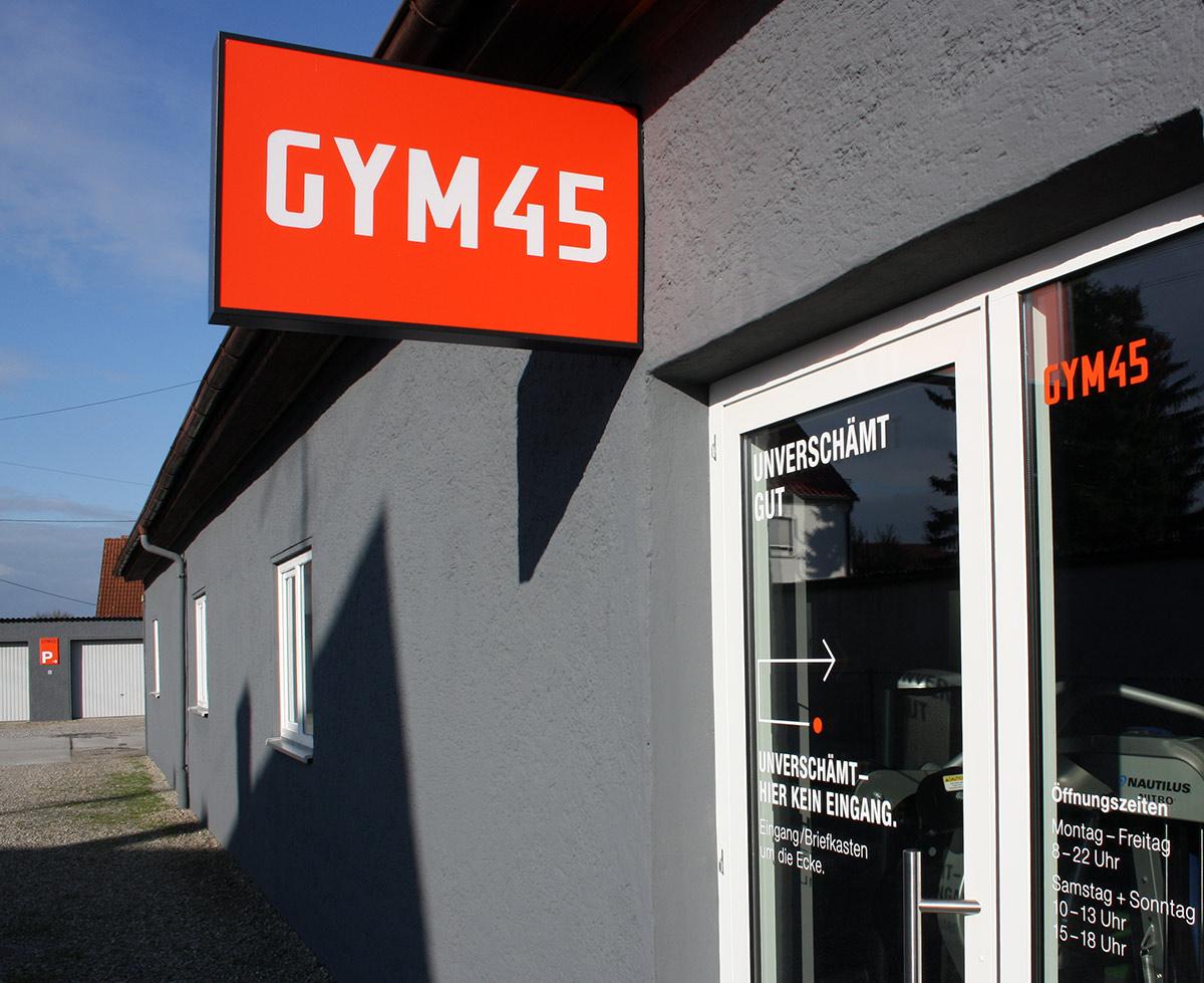 gym8.jpg