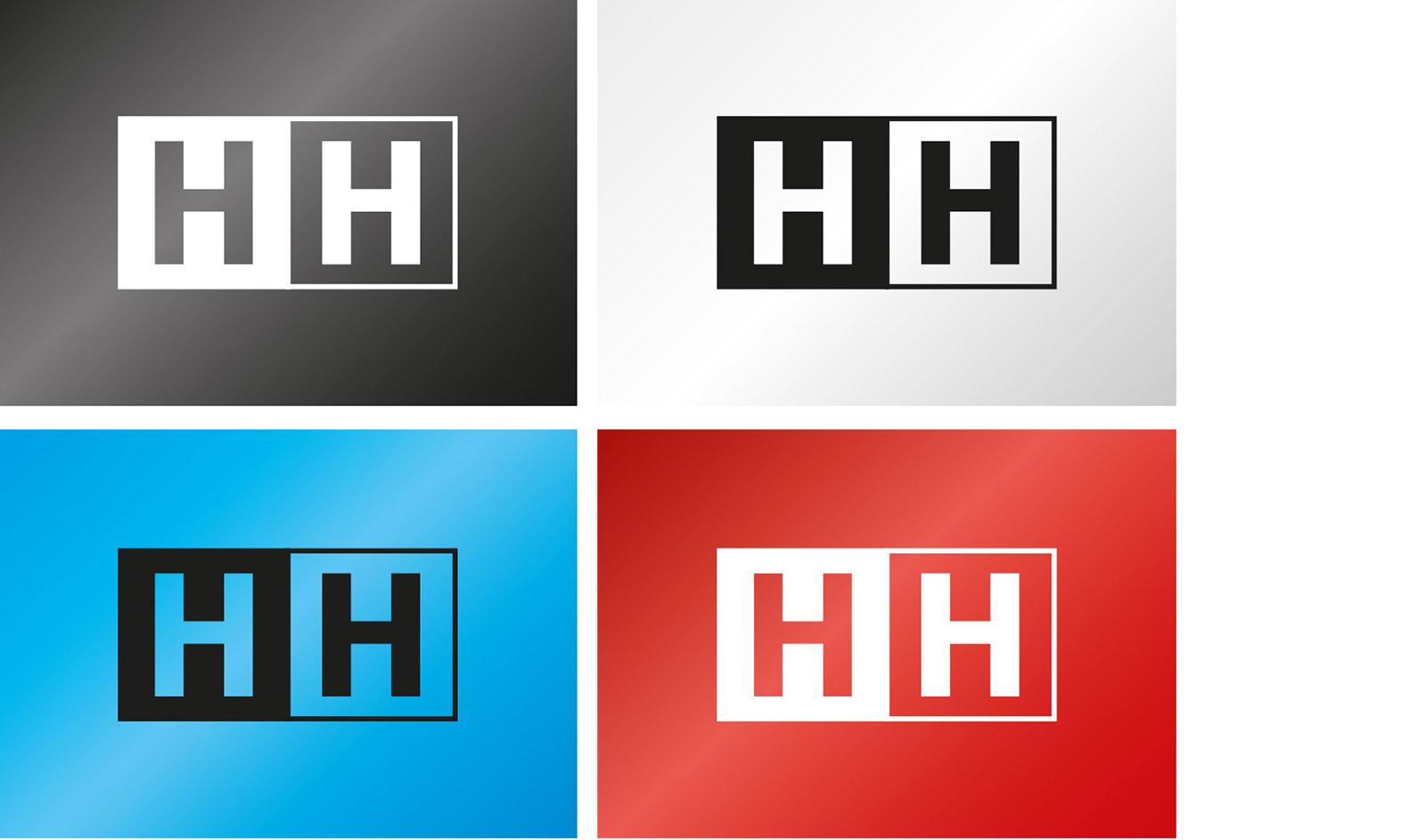 hh3.jpg